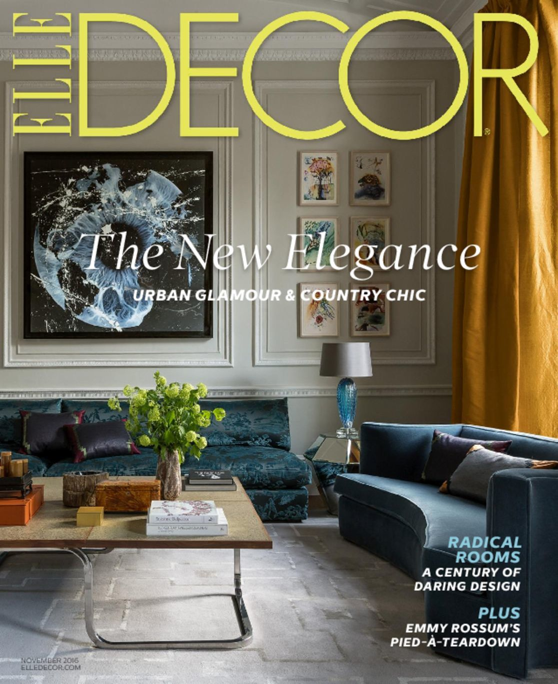 Home Magazine: Home Decorating Ideas - DiscountMags.com