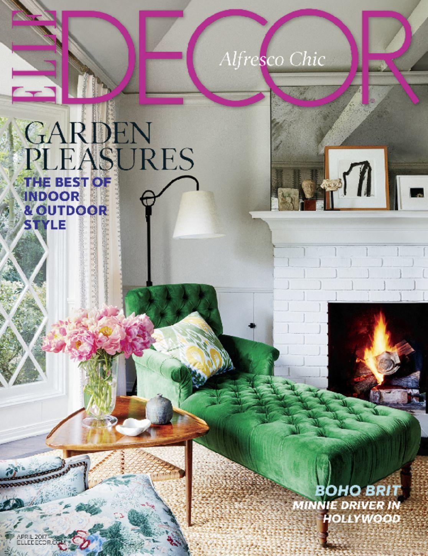 Home Decorating Ideas - DiscountMags.com