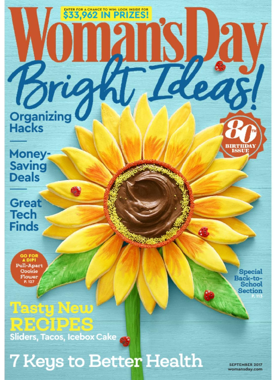 women s day deals woman s day magazine a woman s lifestyle discountmags com 2517