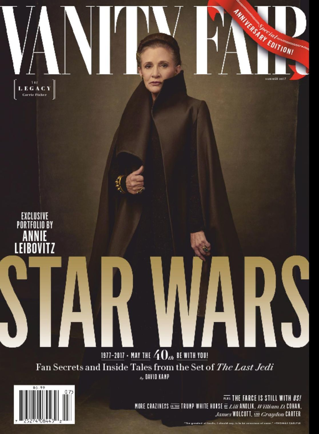 Vanity Fair Magazine Digital Discountmags Com