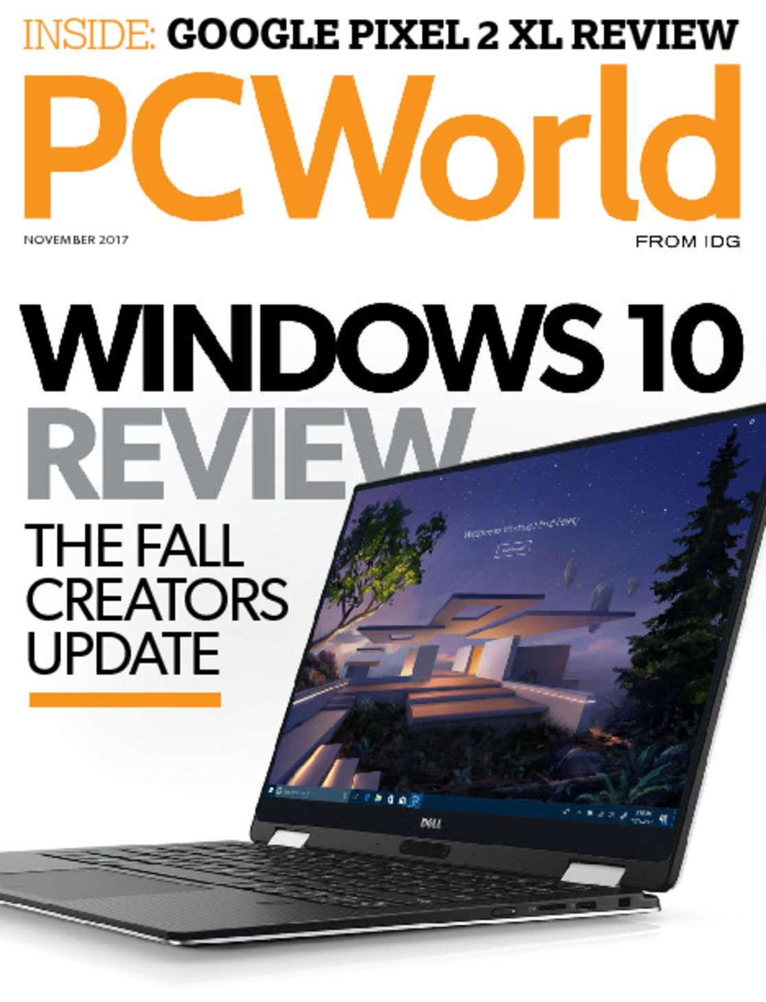 PC World Coupon Codes go to indianheadprimefavor.tk Total 24 active indianheadprimefavor.tk Promotion Codes & Deals are listed and the latest one is updated on November 22, ; 20 coupons and 4 deals which offer up to 45% Off, $ Off, Free Shipping and extra discount, make sure to use one of them when you're shopping for indianheadprimefavor.tk; Dealscove promise you.