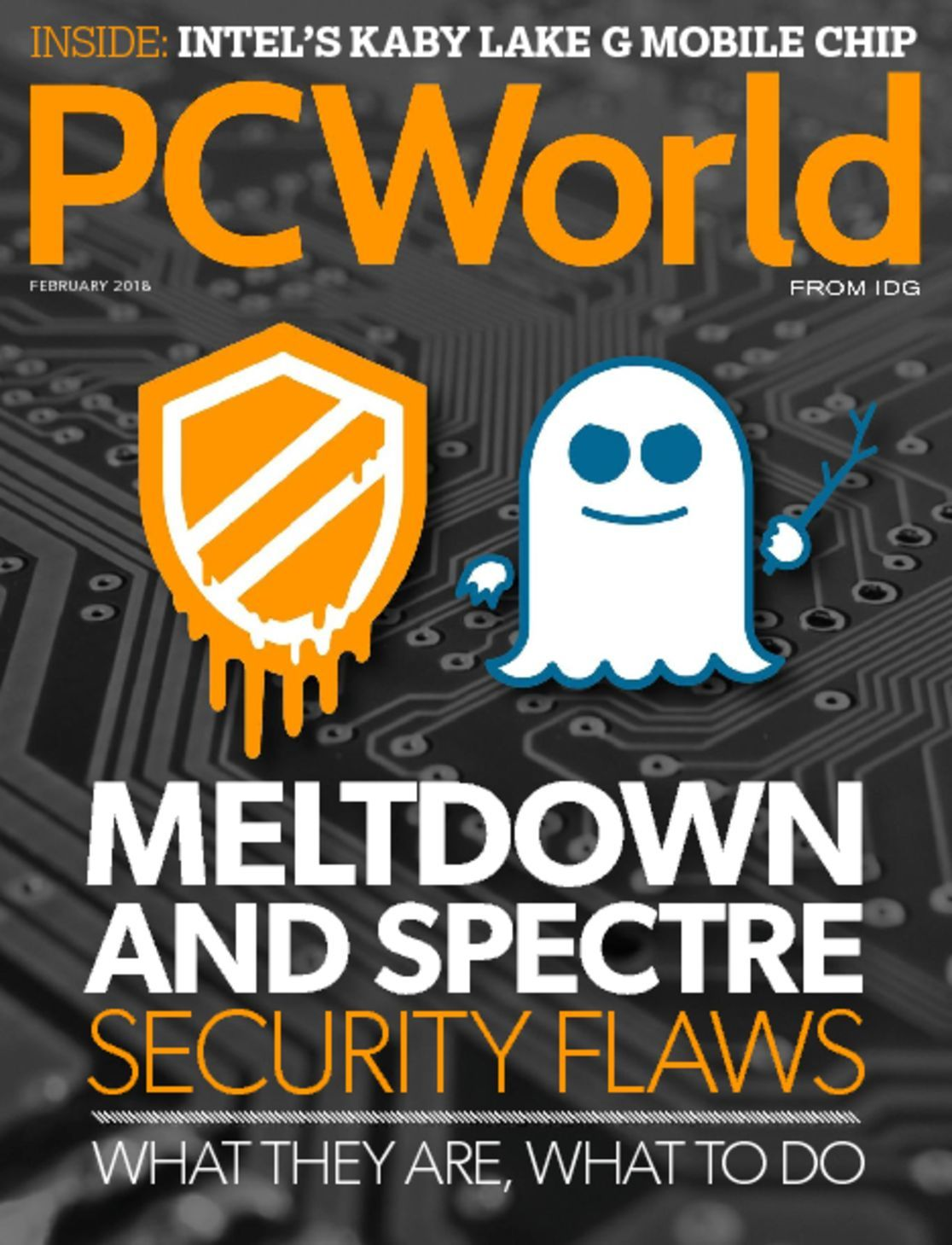 Maximum PC magazine is a computers and electronics magazine for the savvy PC owner. First published in under the name boot, the magazine changed its name to Maximum PC in /5(7).