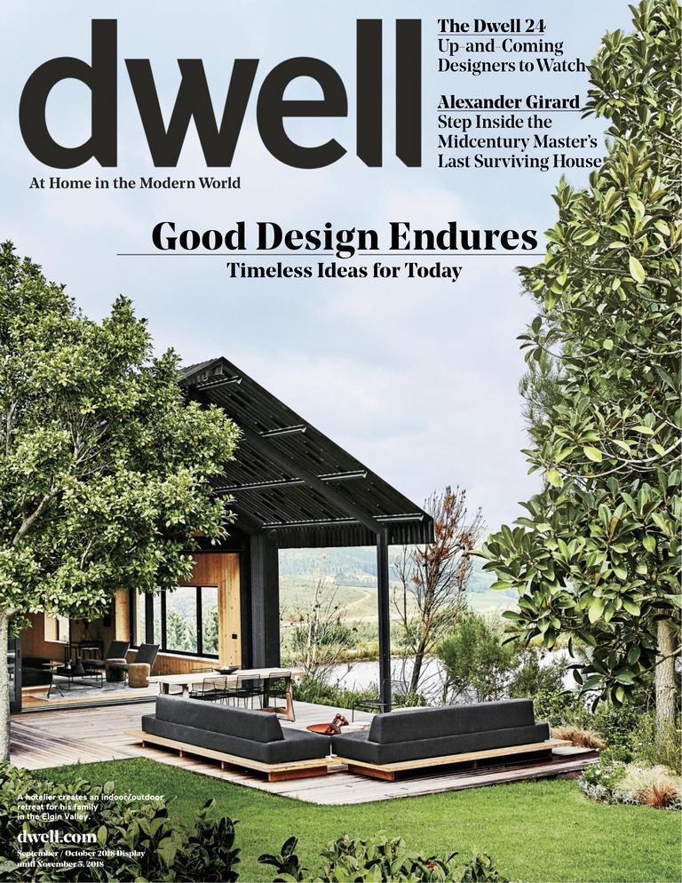 Dwell Digital