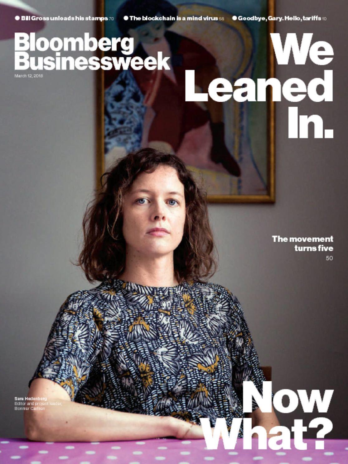 Bloomberg Businessweek Digital
