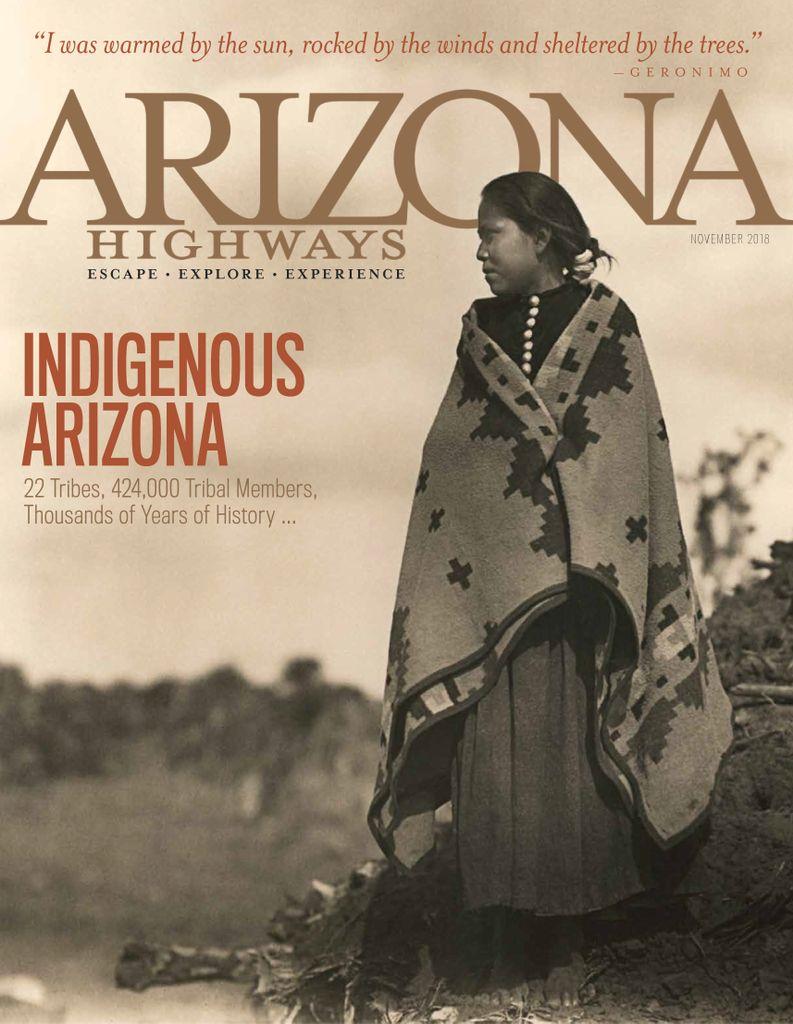 Arizona highways promo code / Dymo labelwriter 450 label
