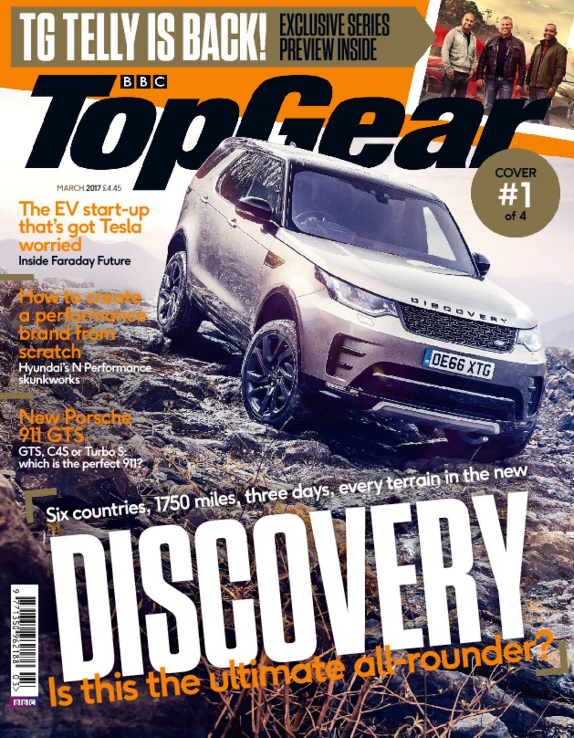 bbc top gear digital magazine. Black Bedroom Furniture Sets. Home Design Ideas