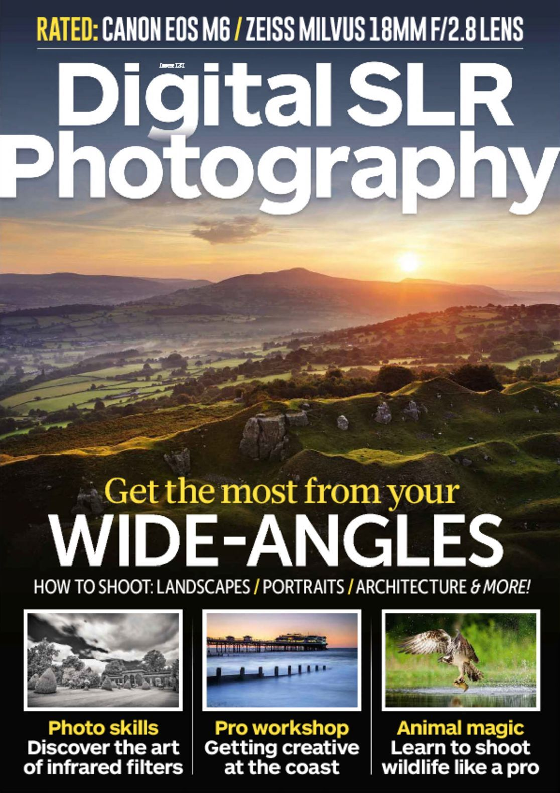 slr digital october magazine issue pdf covers discountmags