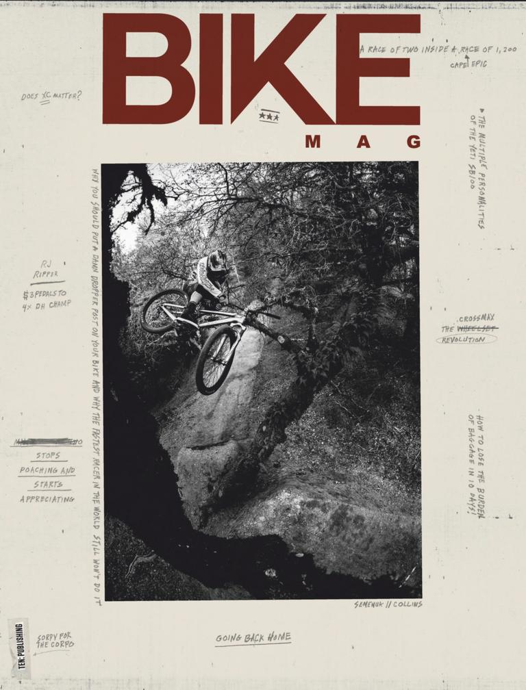 Bike Digital