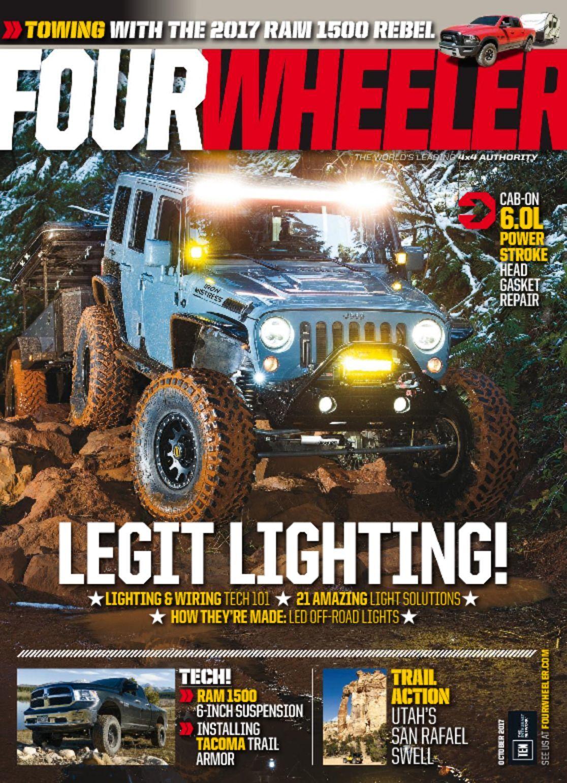 wheeler four digital magazine discountmags