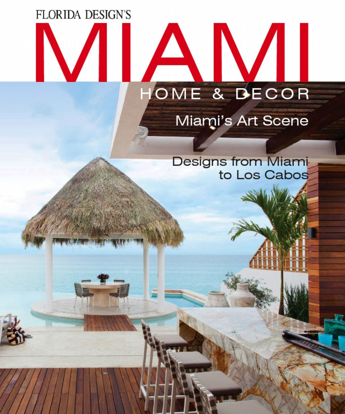 home decor stores naples florida marvelous decorating ideas for beach and coastal house