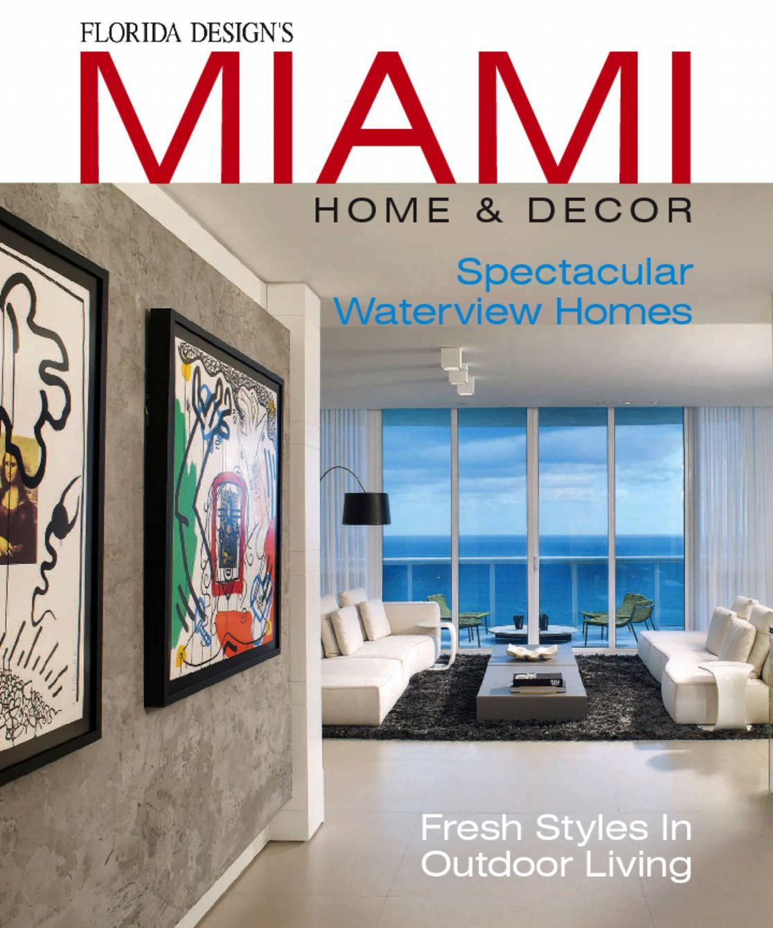 home decor stores in miami florida design s miami home amp decor digital magazine 12531
