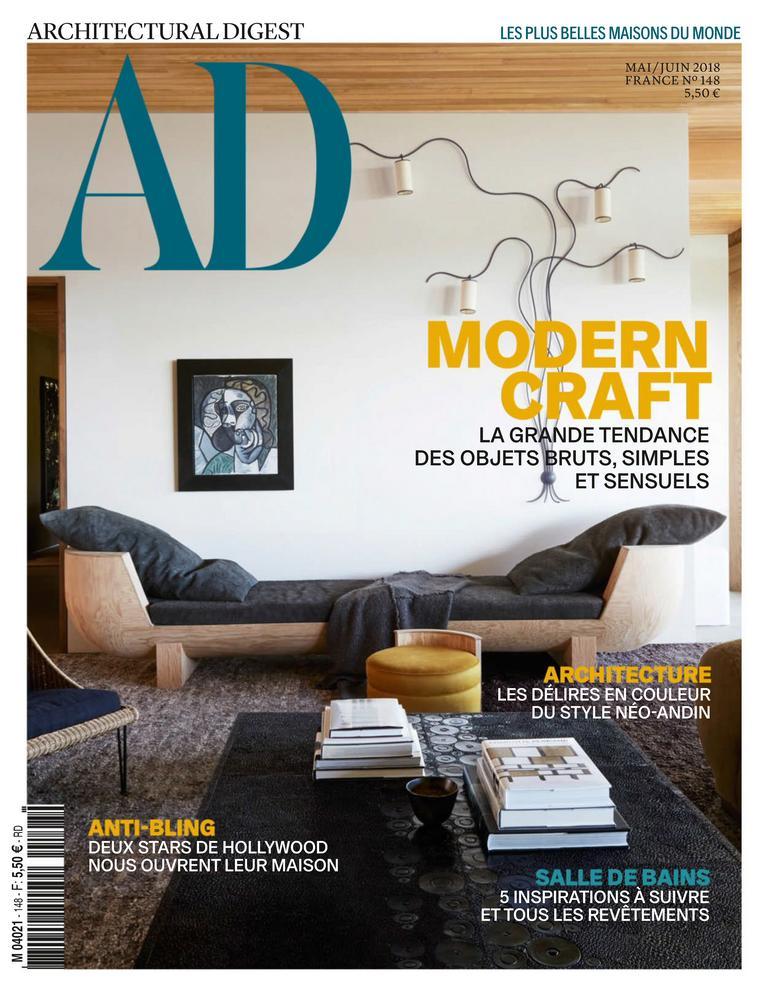 Ad France Digital