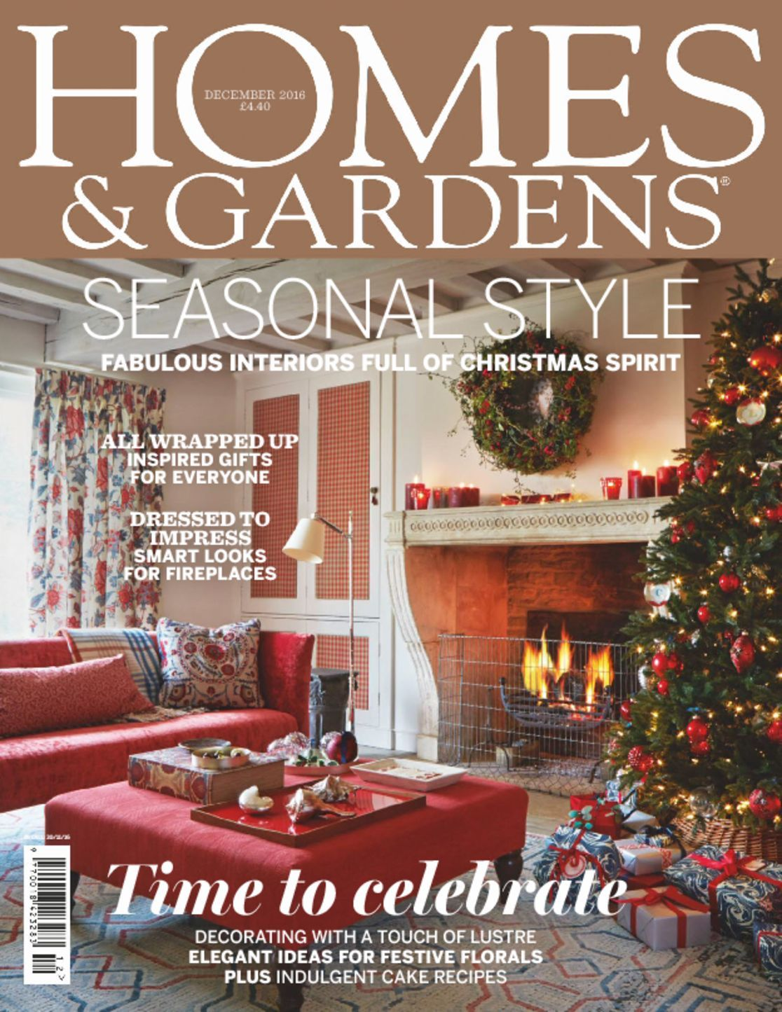 interior design magazine subscription discount magazines