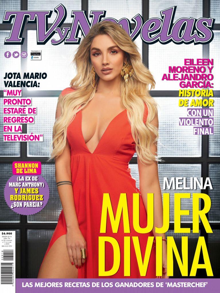 Tv Y Novelas Colombia Digital
