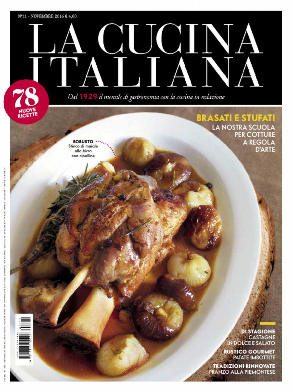 Cucine italiana beautiful cucine scavolini with cucine for Mobilia normal