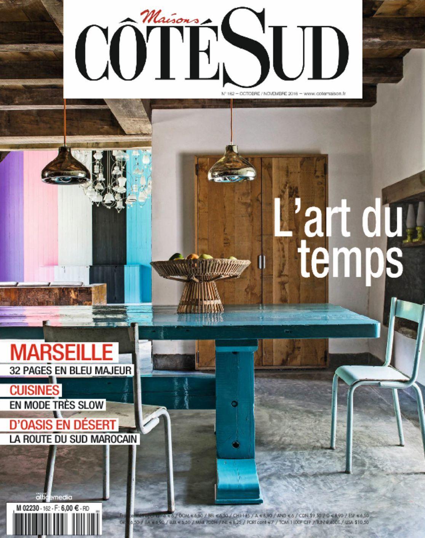 c t sud digital magazine. Black Bedroom Furniture Sets. Home Design Ideas