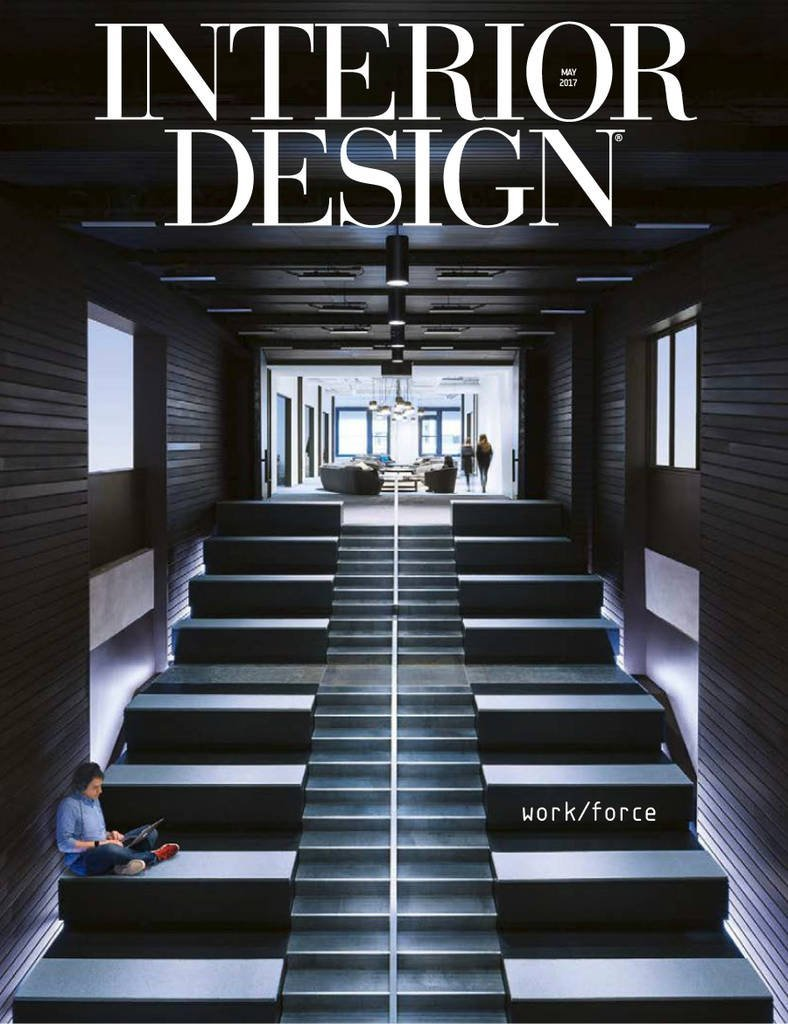Interior design magazine your guide to design - Interior design discount websites ...