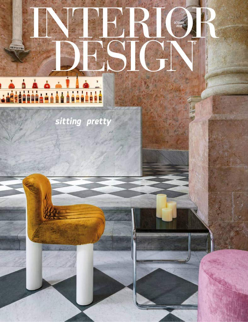 Interior Design Magazine Subscription Discount Your Guide To Design Discountmags Com