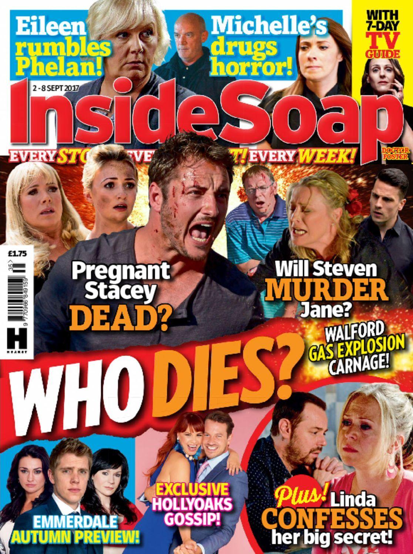 Coupon magazines uk