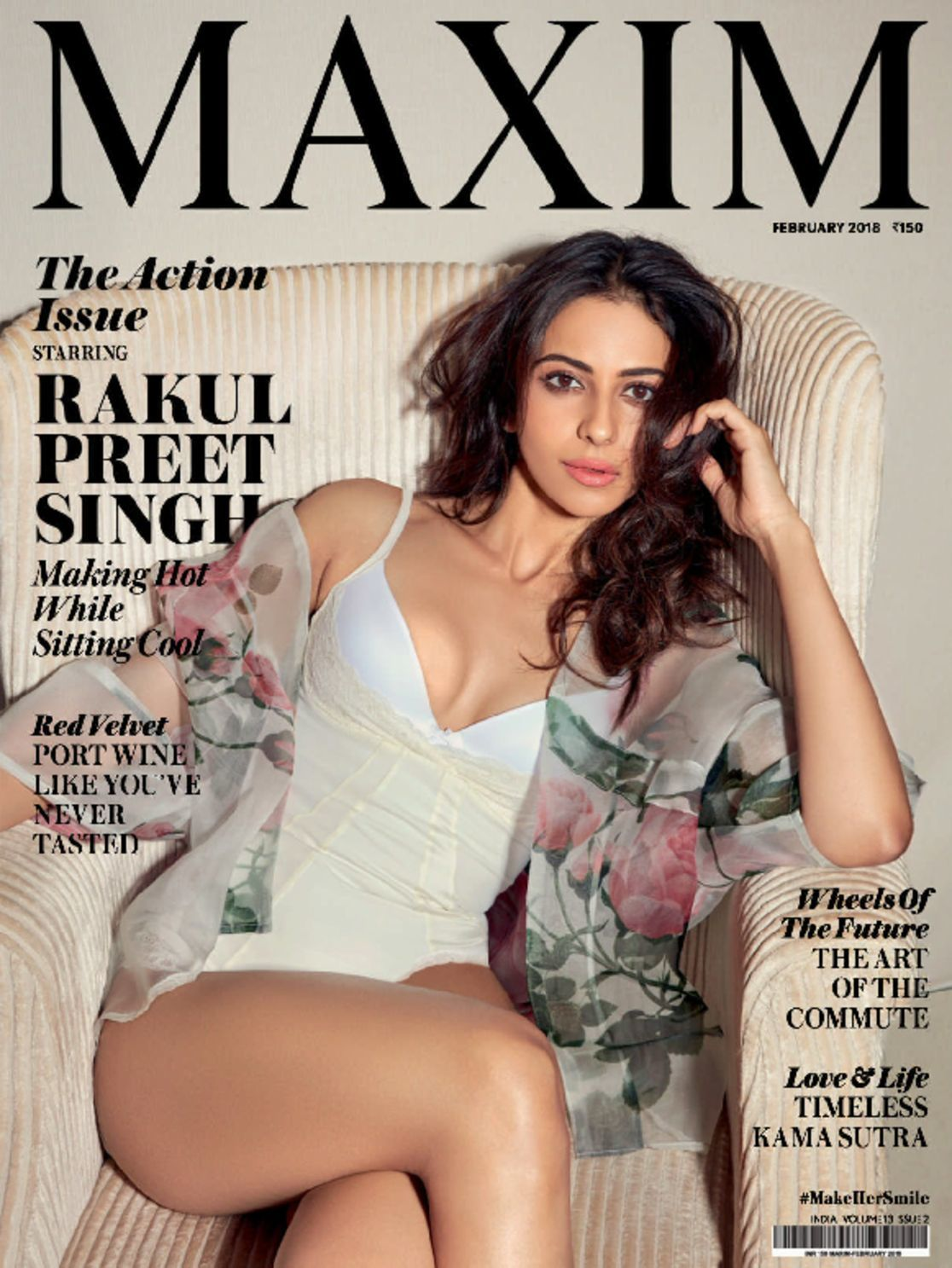 a review of maxim magazine Reviews from maxim magazine employees about maxim magazine culture, salaries, benefits, work-life balance, management, job security, and more.