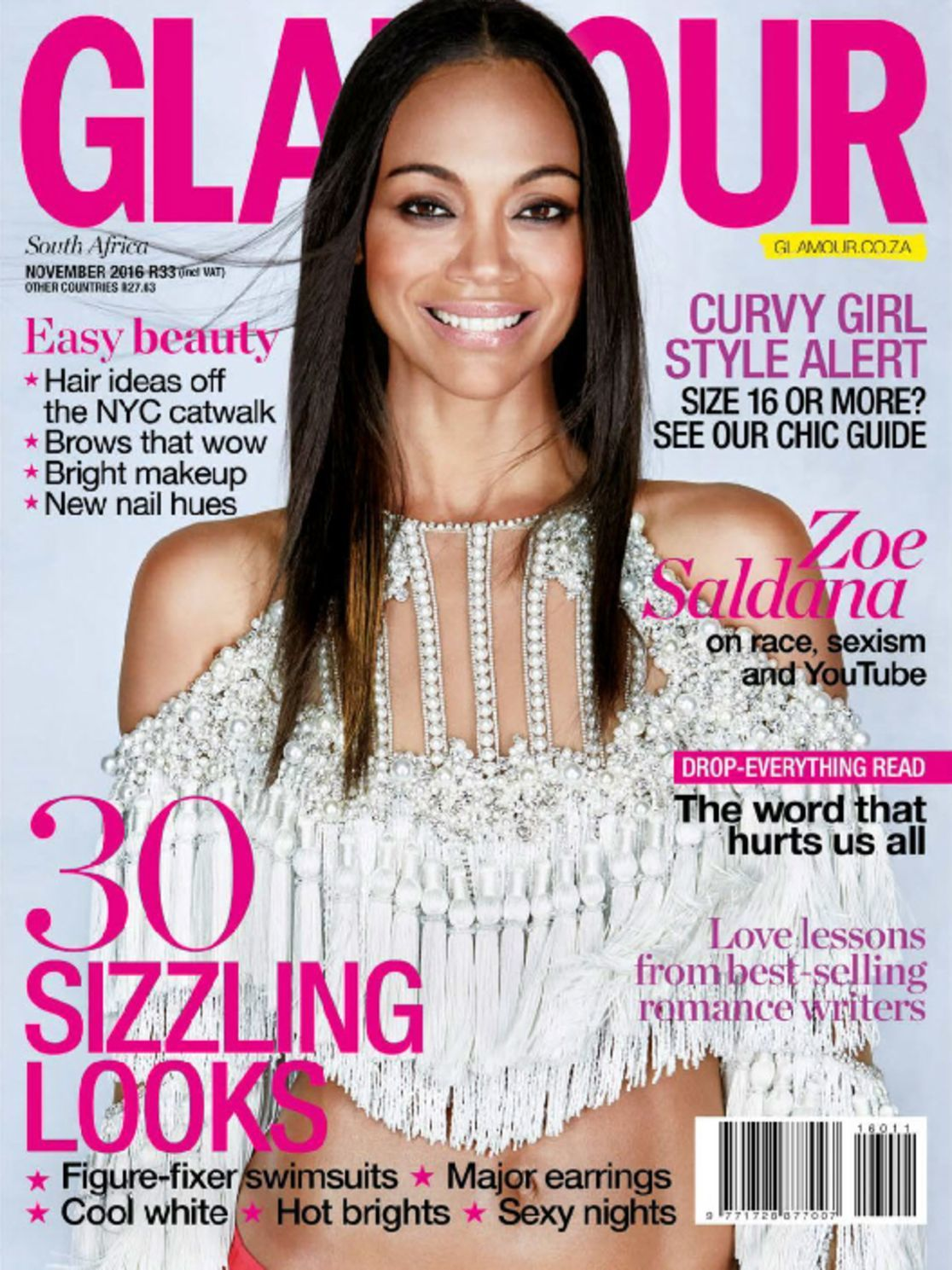 Garden And Home Magazine Subscription South Africa