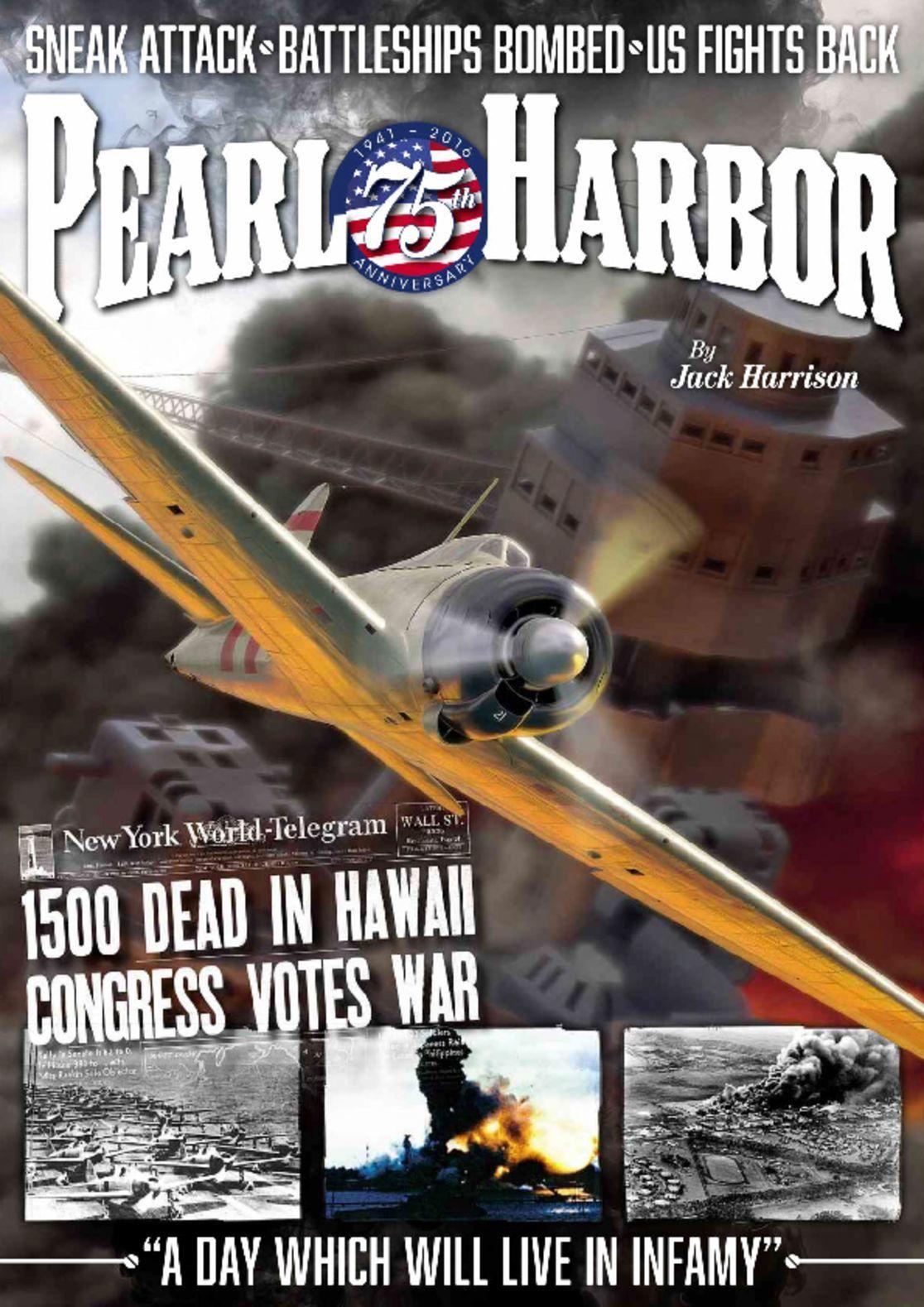 Aviation Classics Digital