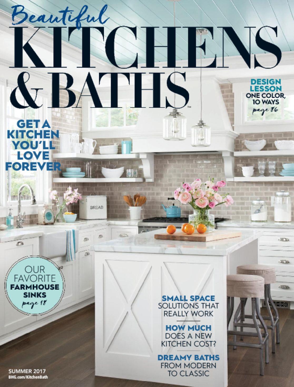 kitchens baths magazine digital