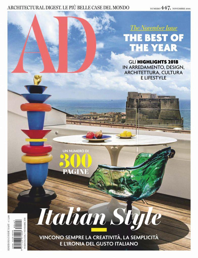 Ad Italia Digital