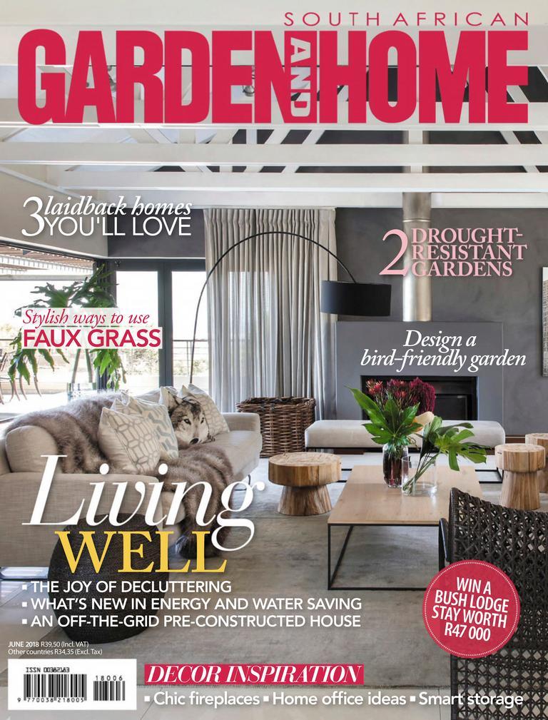 SA Garden and Home Digital