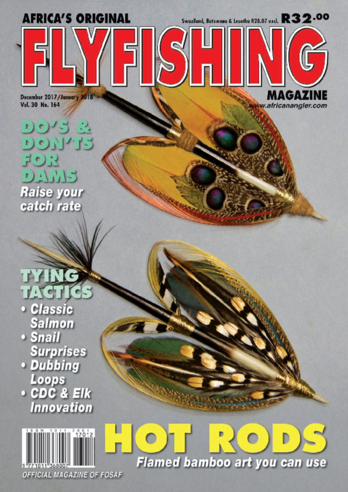 Flyfishing Digital