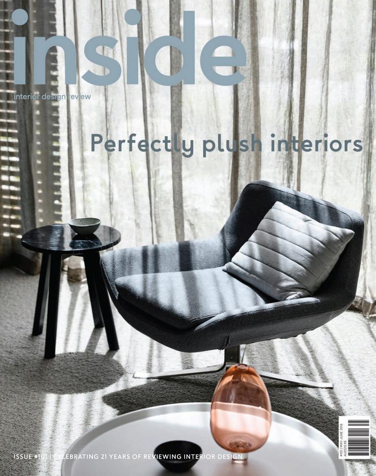 inside interior design review Digital
