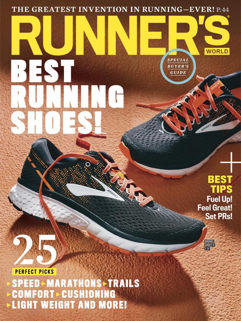 Runners World