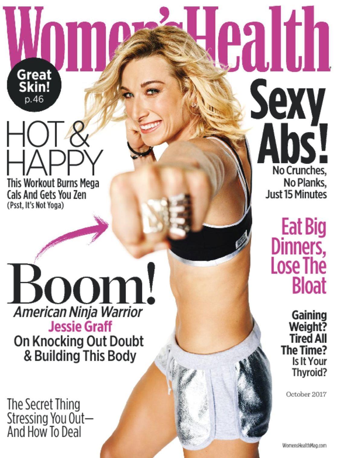 answer womens health iss - HD768×1044