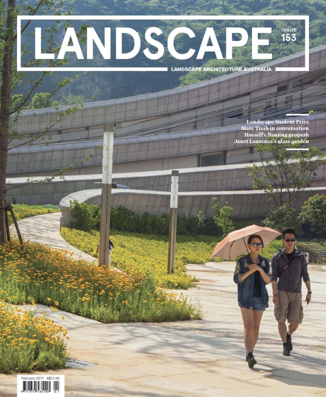 sop for landscape architecture We offer ecological planning and management of natural resources for  wwwsop -permaculturecom  through formal training in architecture, landscape design and.