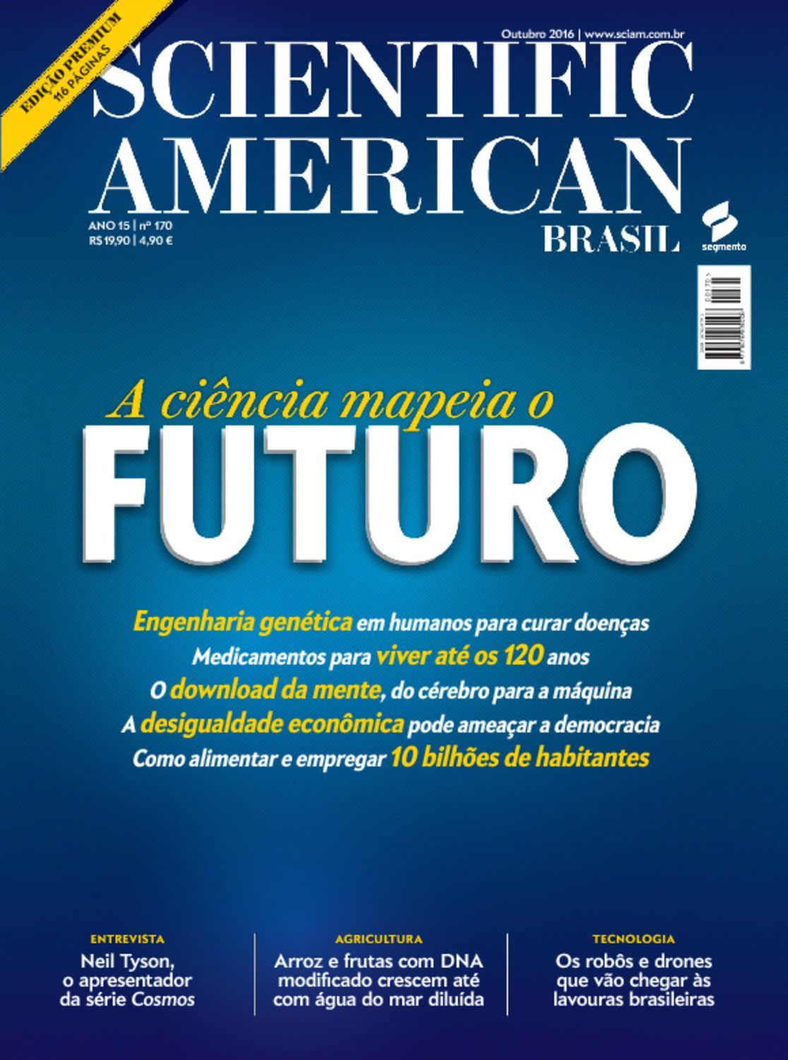 scientific american review 1 Scientific american is the essential guide to the most awe-inspiring advances in science and technology, explaining how they change our understanding of the world and.