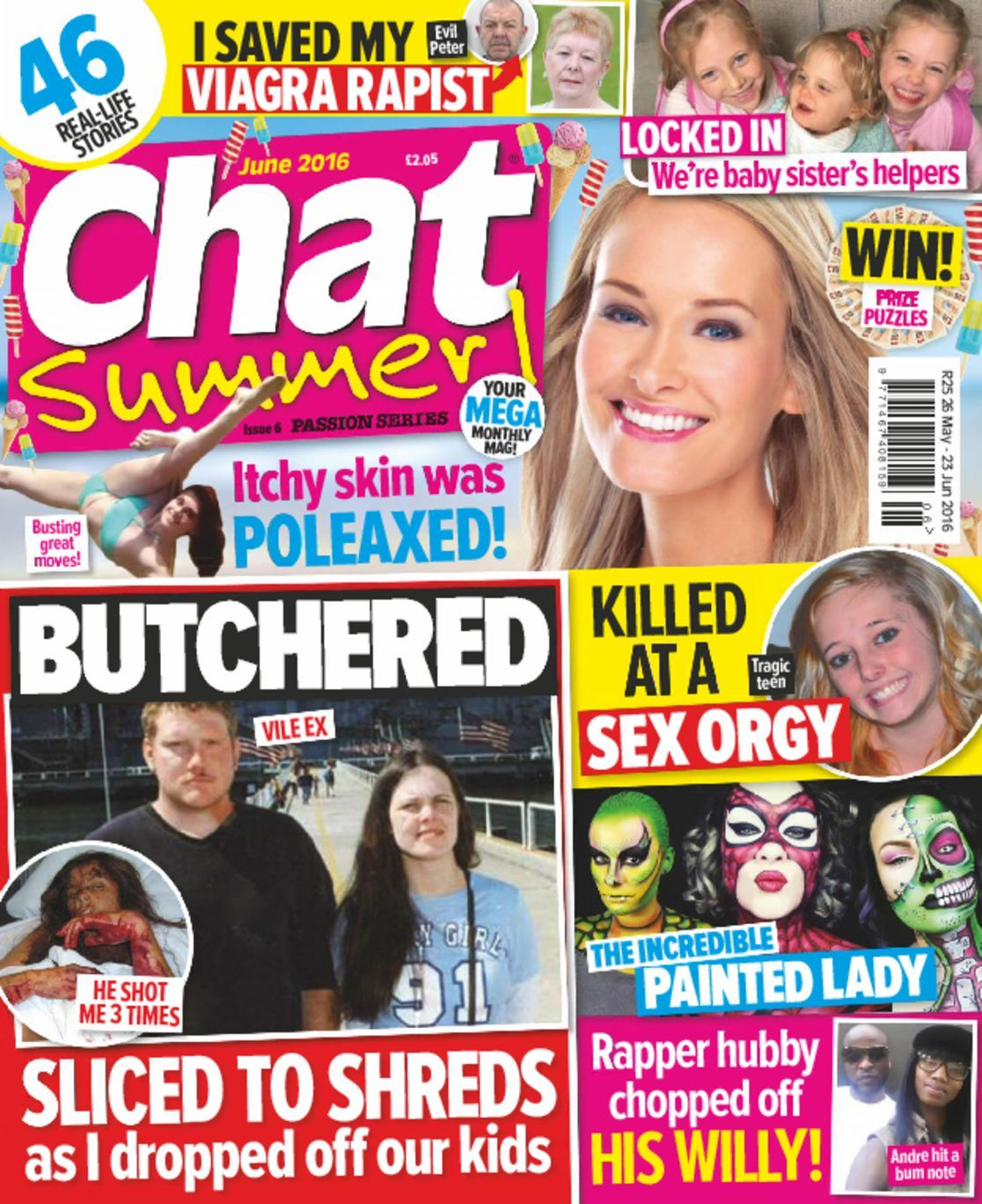 magazine chat Read the latest stories about snapchat on time read the latest stories about snapchat on time snapchat subscribe  magazine ideas.