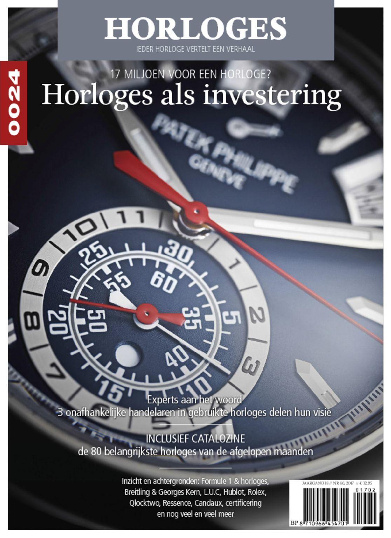 0024 Horloges Digital