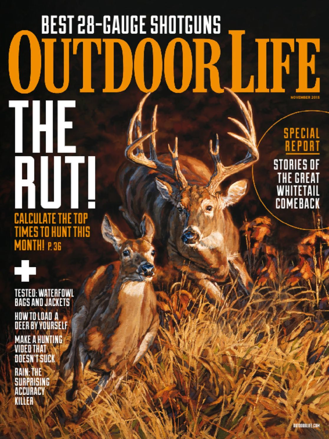 5844-outdoor-life-Cover-2015-November-Issue.jpg on Life Outdoor id=33154