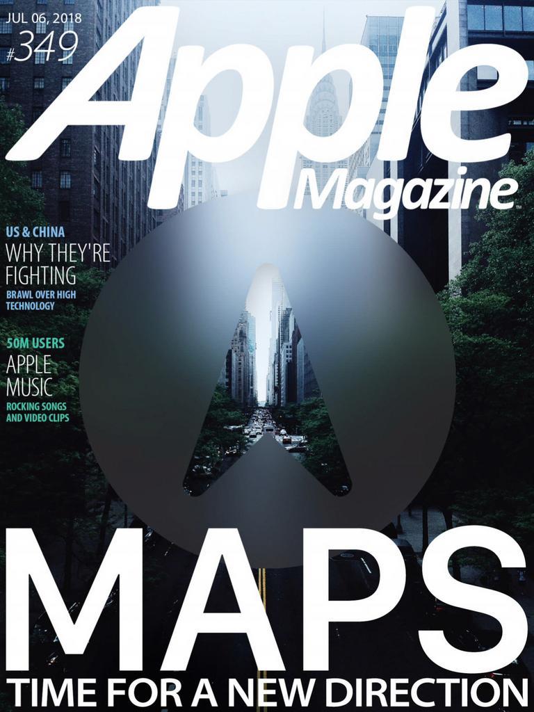 Apple Digital