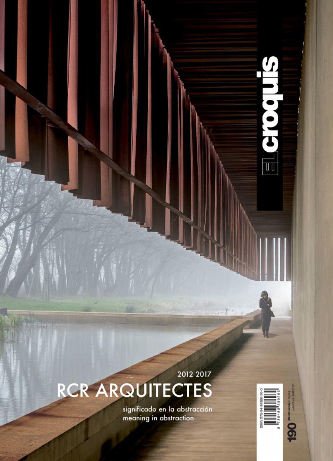 El Croquis (Digital)