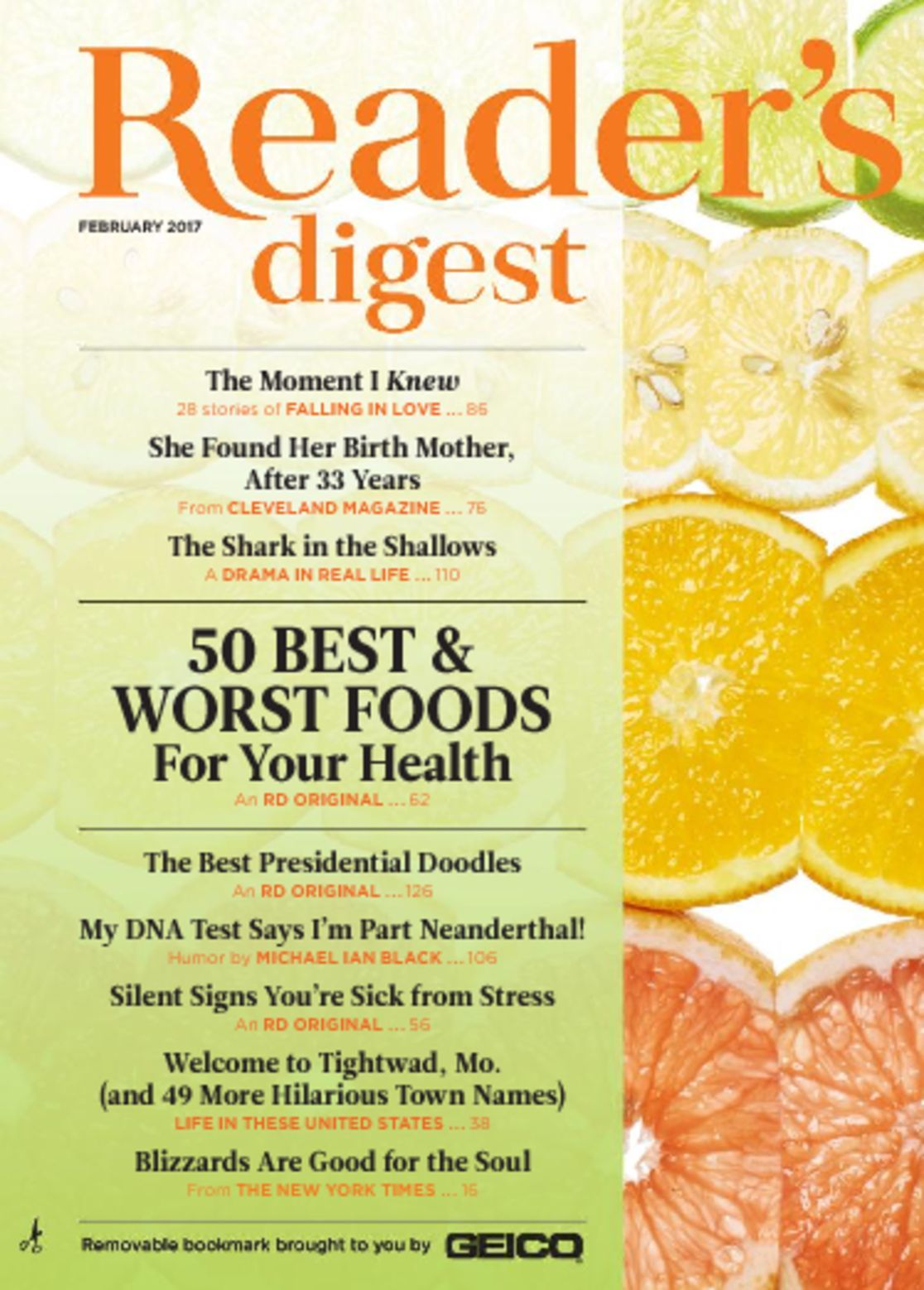 Reader S Question Can I Transfer Miles From One Airline: Reader's Digest Large Print Magazine
