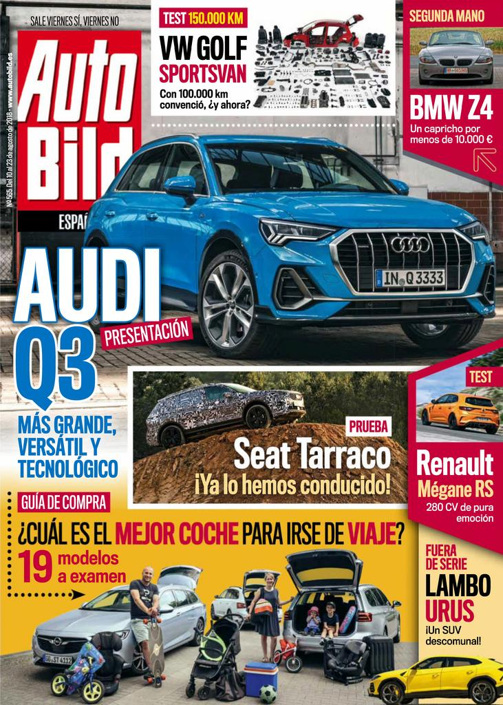 Travel Leisure August  Issue
