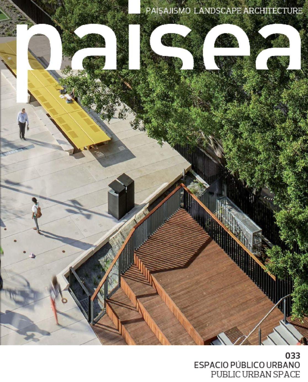 Paisea (Digital)