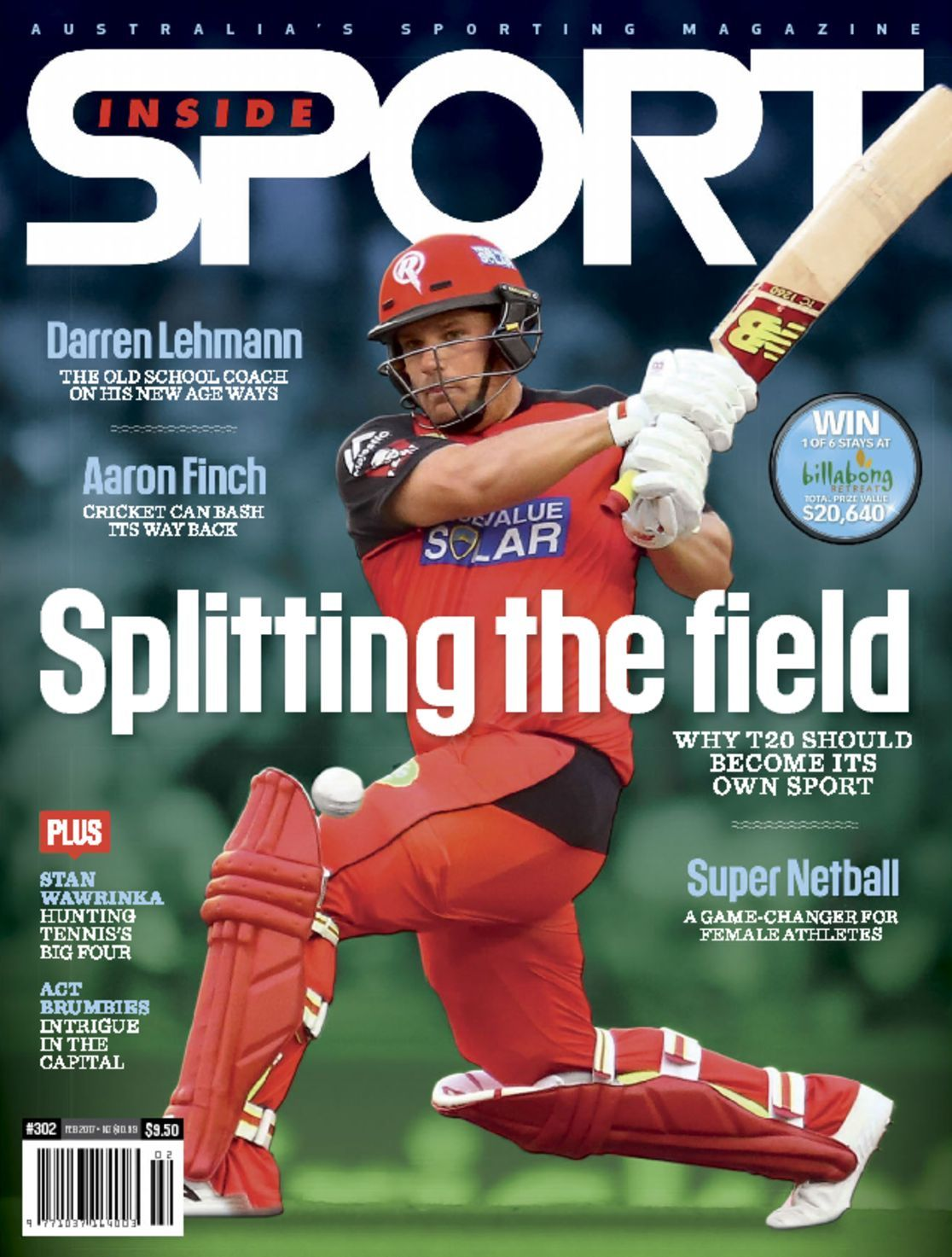 sport inside magazine digital discountmags google play issue