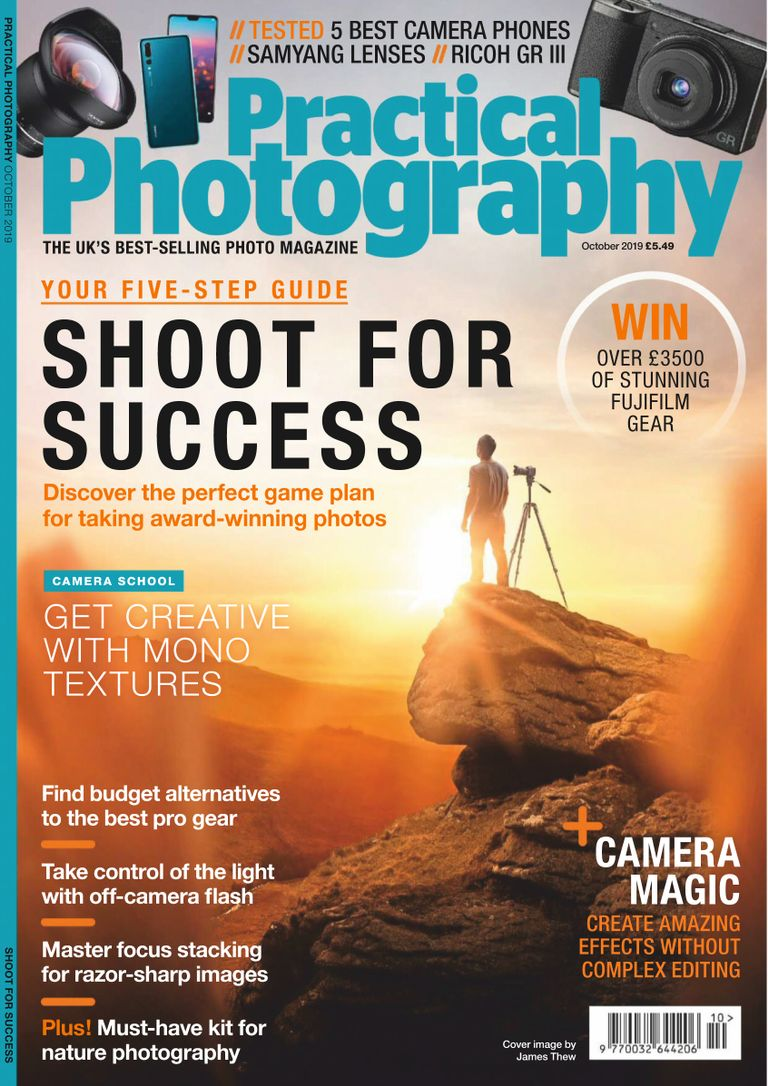 practical digital magazine lite discountmags