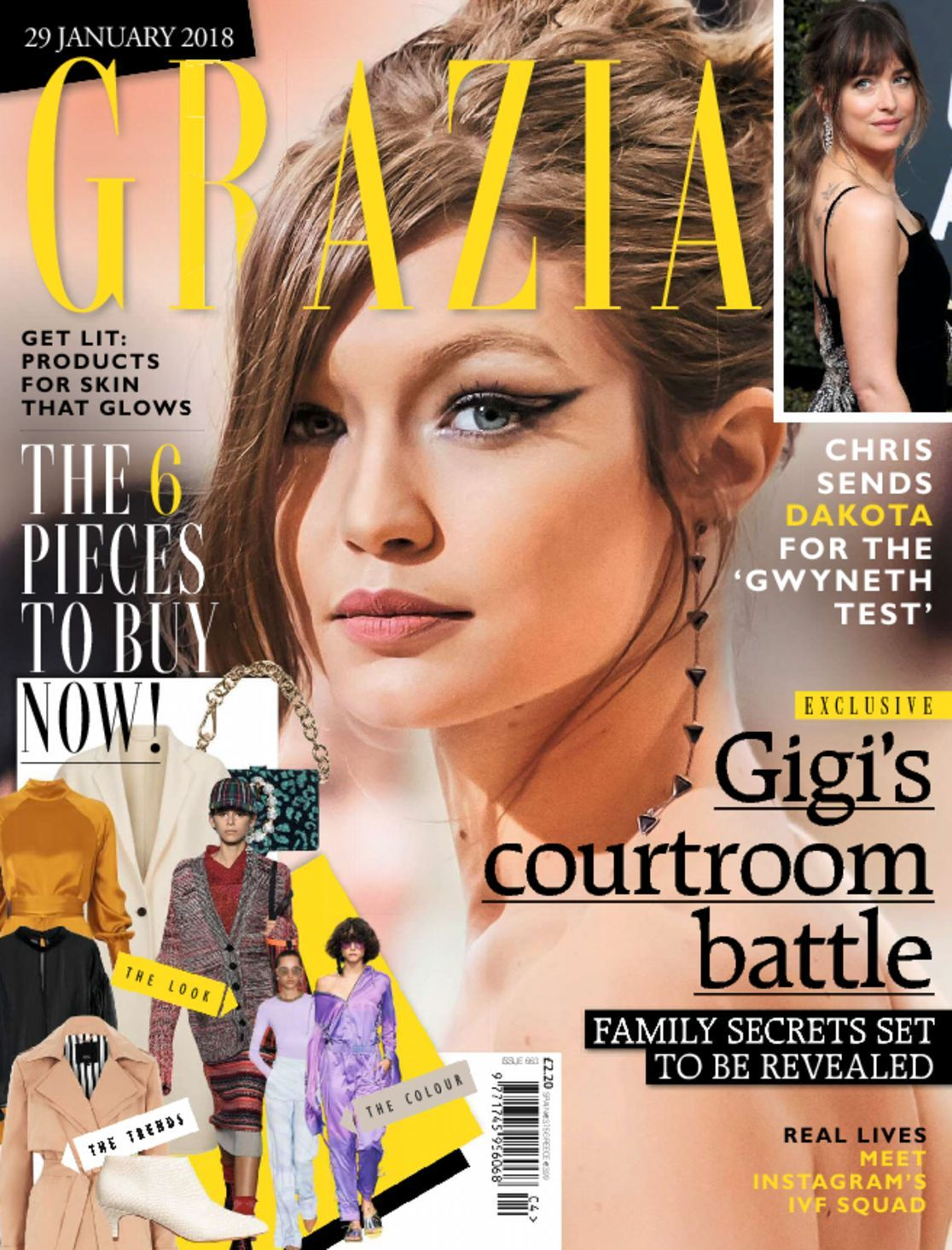 Welcome to relbornbingzarword.gq Updated daily, we are your discount magazine subscription comparison source for nearly 3, magazines! Compare magazine subscriptions from 25 online stores.