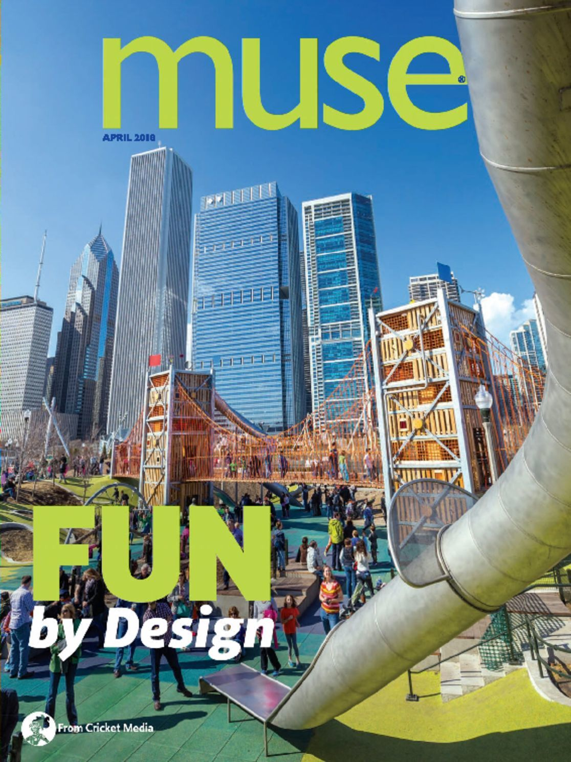 Smart Cover Reviews >> Muse: The Magazine Of Science, Culture, And Smart Laughs ...