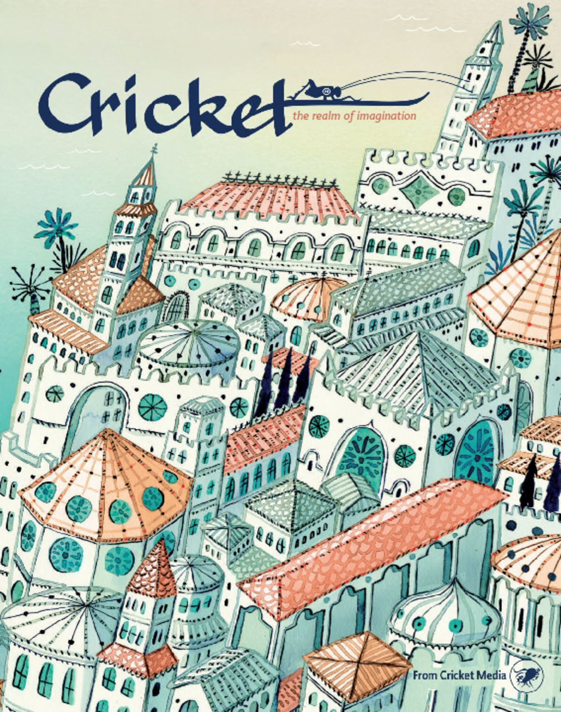 Cricket Fiction And Non fiction Stories For Children And Young Teens Digital