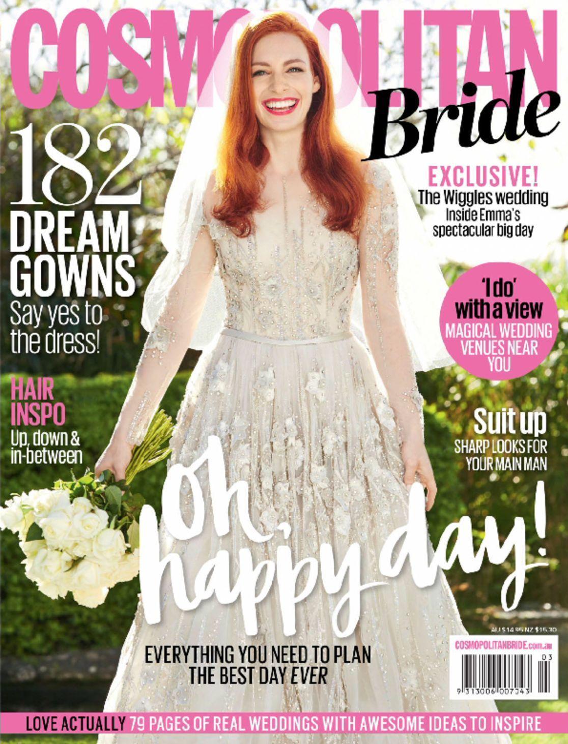 Brides Com Russian Brides Australia 45
