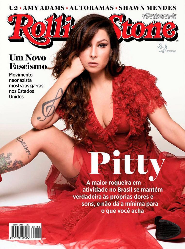 Rolling Stone Brasil Digital